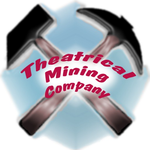 Theatrical Mining Company
