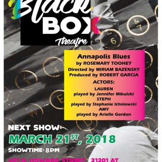 BLACK BOX Mar 7 (1)